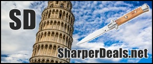 SharperDeals